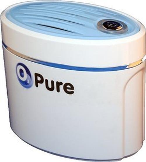 O3 PURE Fridge Deodorizer and Food Preserver