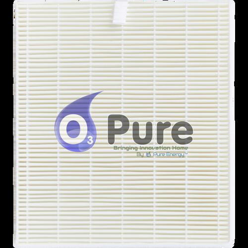 Hospital Grade HEPA Filter for the O3 PURE Whole Home Purifier