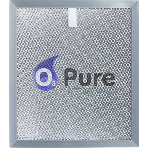O3 PURE Air Purifier Photo Catalytic Filter
