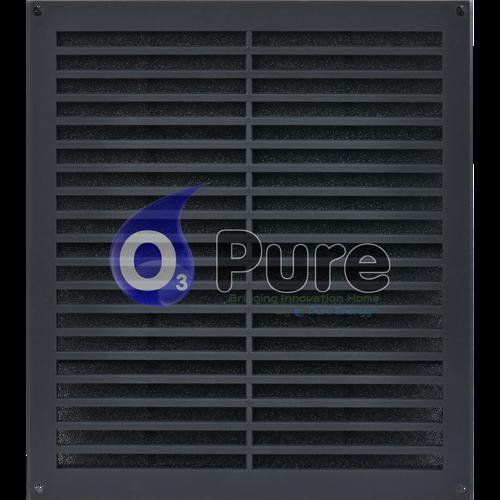 O3 PURE Pre Eden Purifier Filter