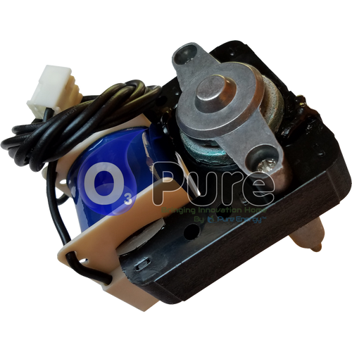 Replacement Fan Motor For Home Purifier