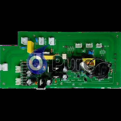 O3 PURE Whole Home Purifier Main Board