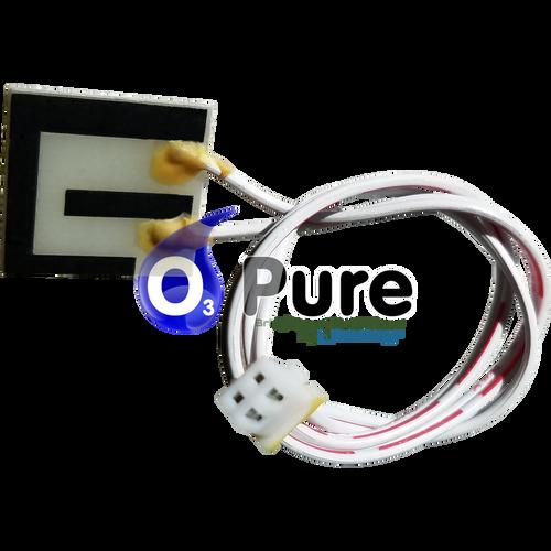 O3 Eco Washer Leak Detector