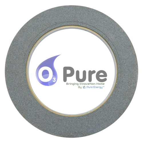 Aerating Stone for the O3 PURE KT50 Elite