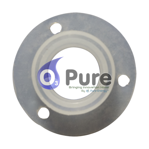 Bowl Gasket for our O3 PURE KT50 Elite