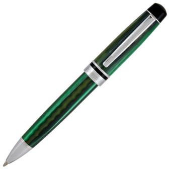 Monteverde USA® Prima™ Ballpoint, Green