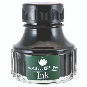 Monteverde USA® 90ml Sweet Life Ink Birthday Cake