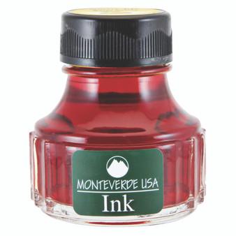 Monteverde USA® Sweet Life Mango Mousse 90ml Ink Bottle