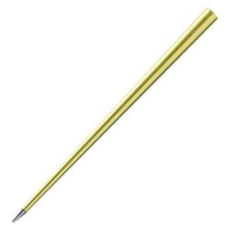 Napkin Forever Prima Inkless Pen Yellow