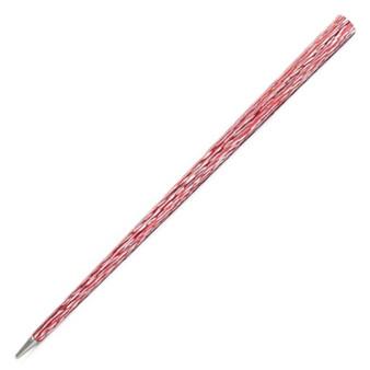 Napkin Forever Pretiosa Inkless Pen Rosso