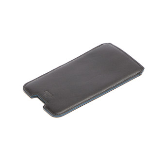 Pineider Daily Mobile Cover Large