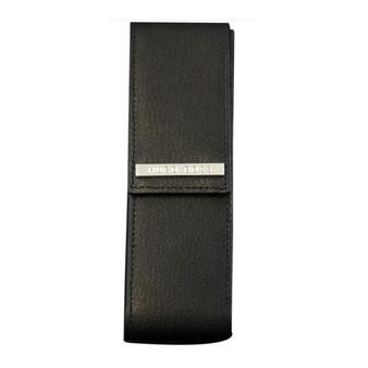 Hugo Boss Pen Kit Advance