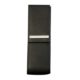 Hugo Boss Pen Kit Advance