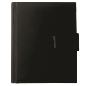 Hugo Boss Folder A5