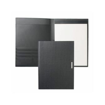 Hugo Boss Fuse Letter Size Portfolio