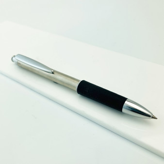 Monteverde USA Chrome Ballpoint Pen