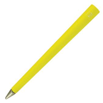 Forever Primina Inkless Pen Yellow