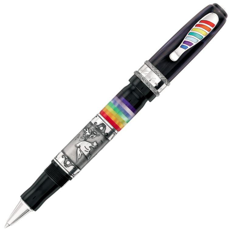 Marlen Peace Rollerball Pen