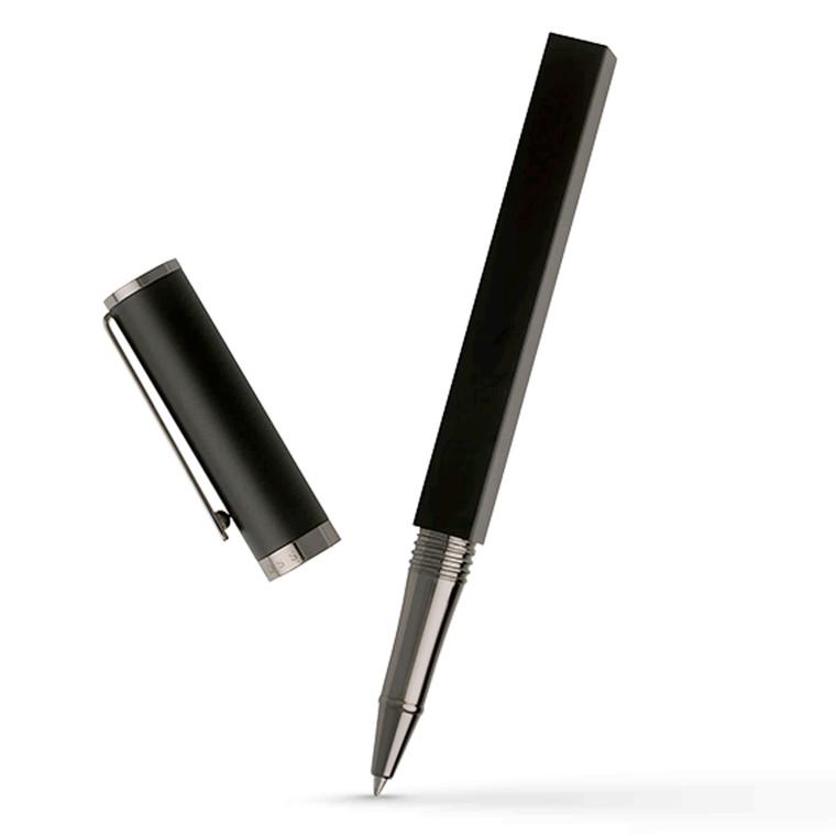 Hugo Boss Bauhaus Rollerball Pen