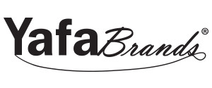 Yafa Brands