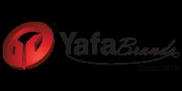 YafaBrands