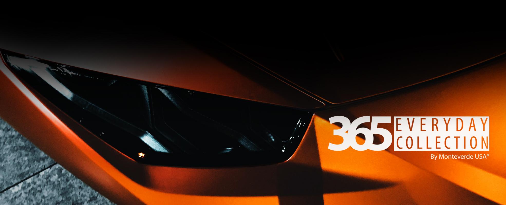 365-banner-new.jpg