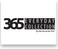 365-square-new-storefront-logo.jpg