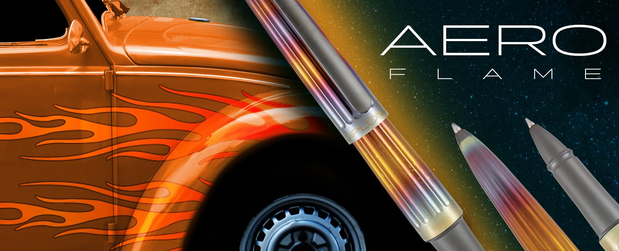 aero-flame-banner-new-1.jpg