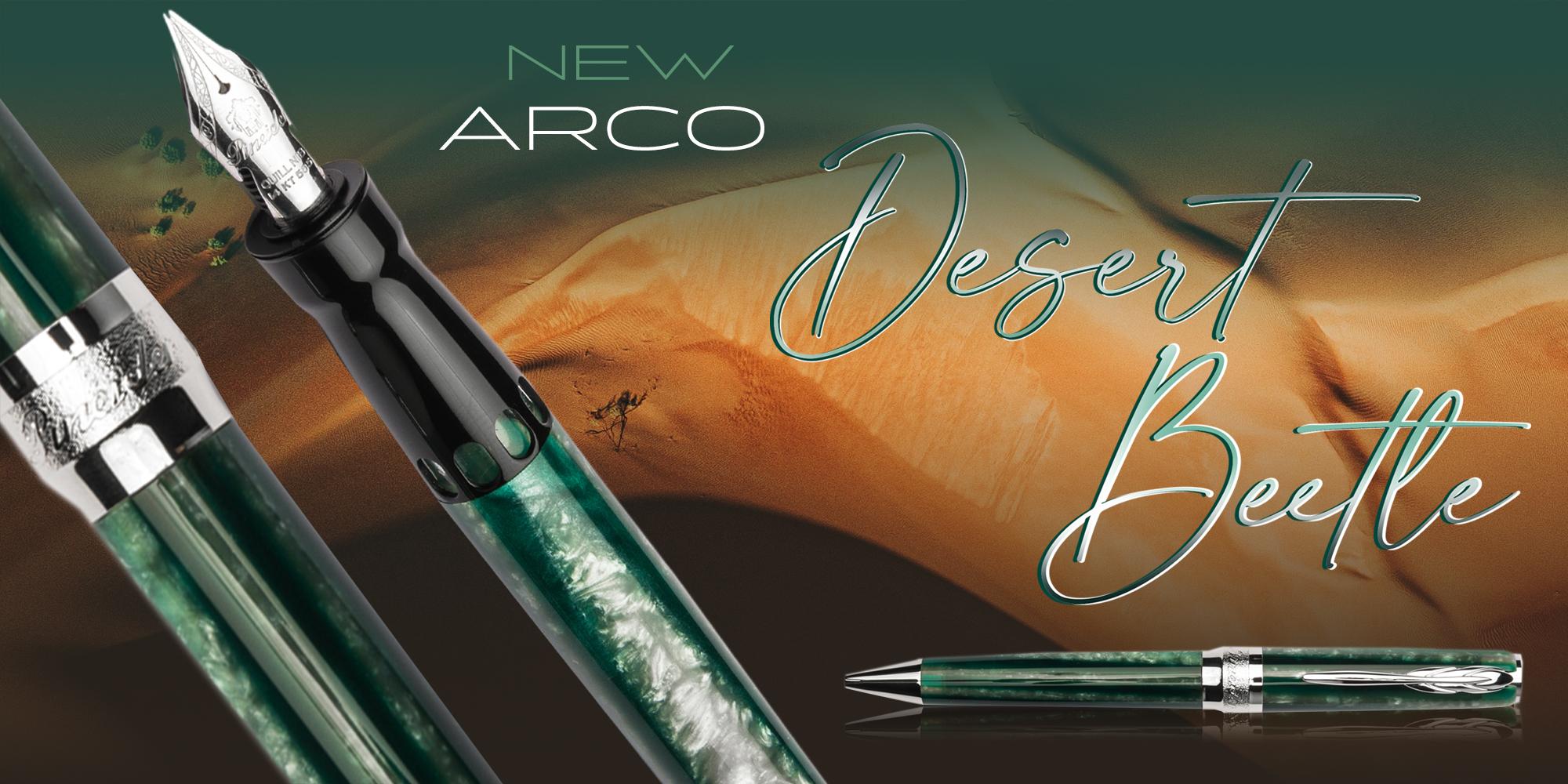 arco-desert-beetle-banner.jpg