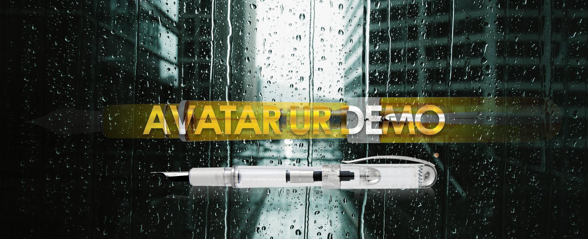 avatar-ur-demo-banner-new.jpg