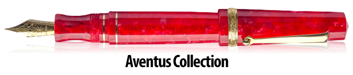 aventus-collection-page-square.jpg