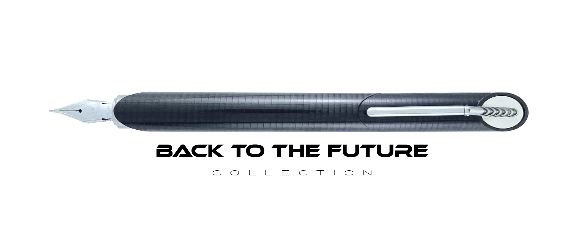back-future-banner.jpg