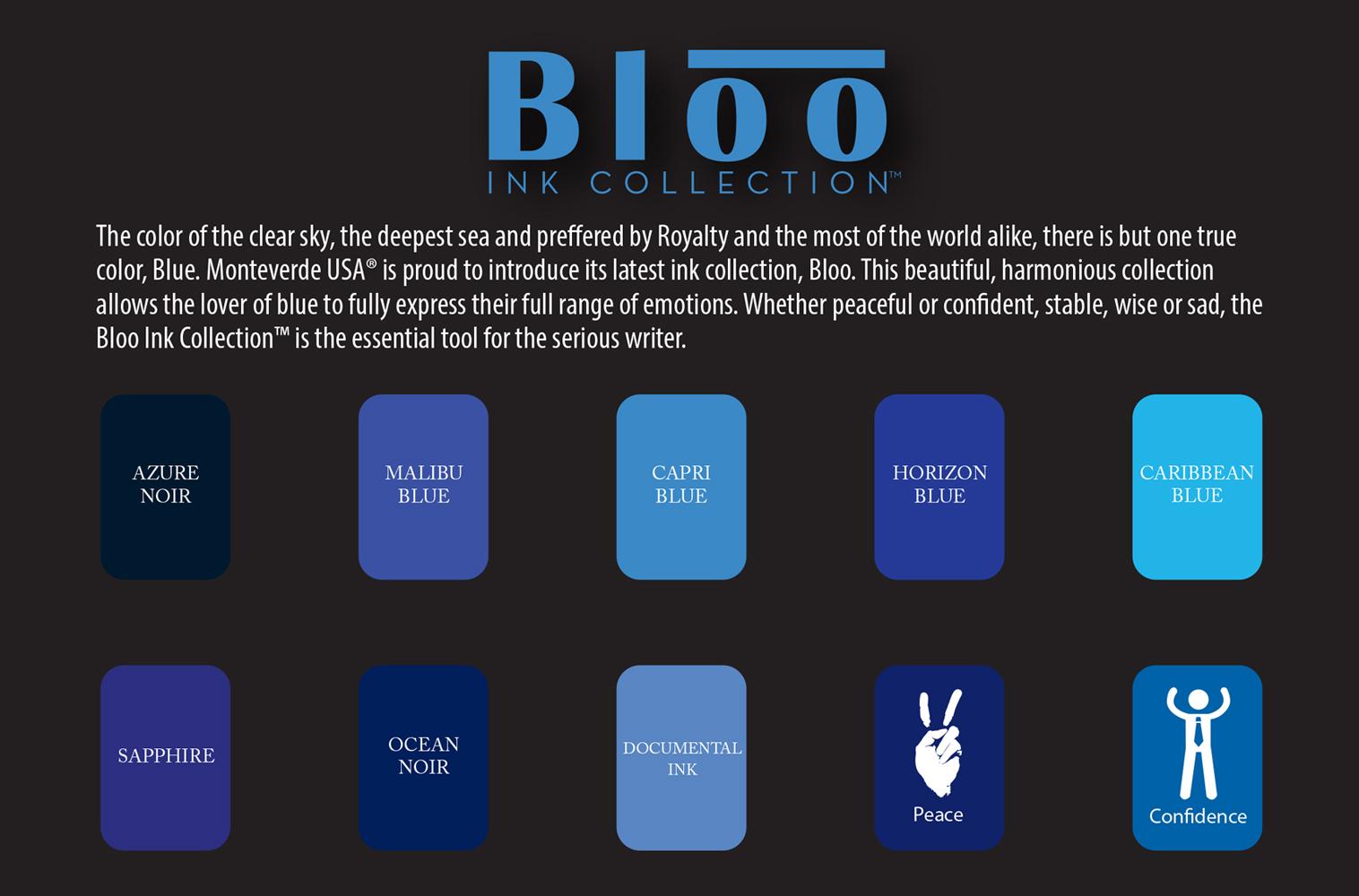 bloo-banner-new.jpg