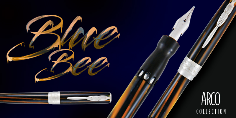 blue-bee-new-banner.jpg