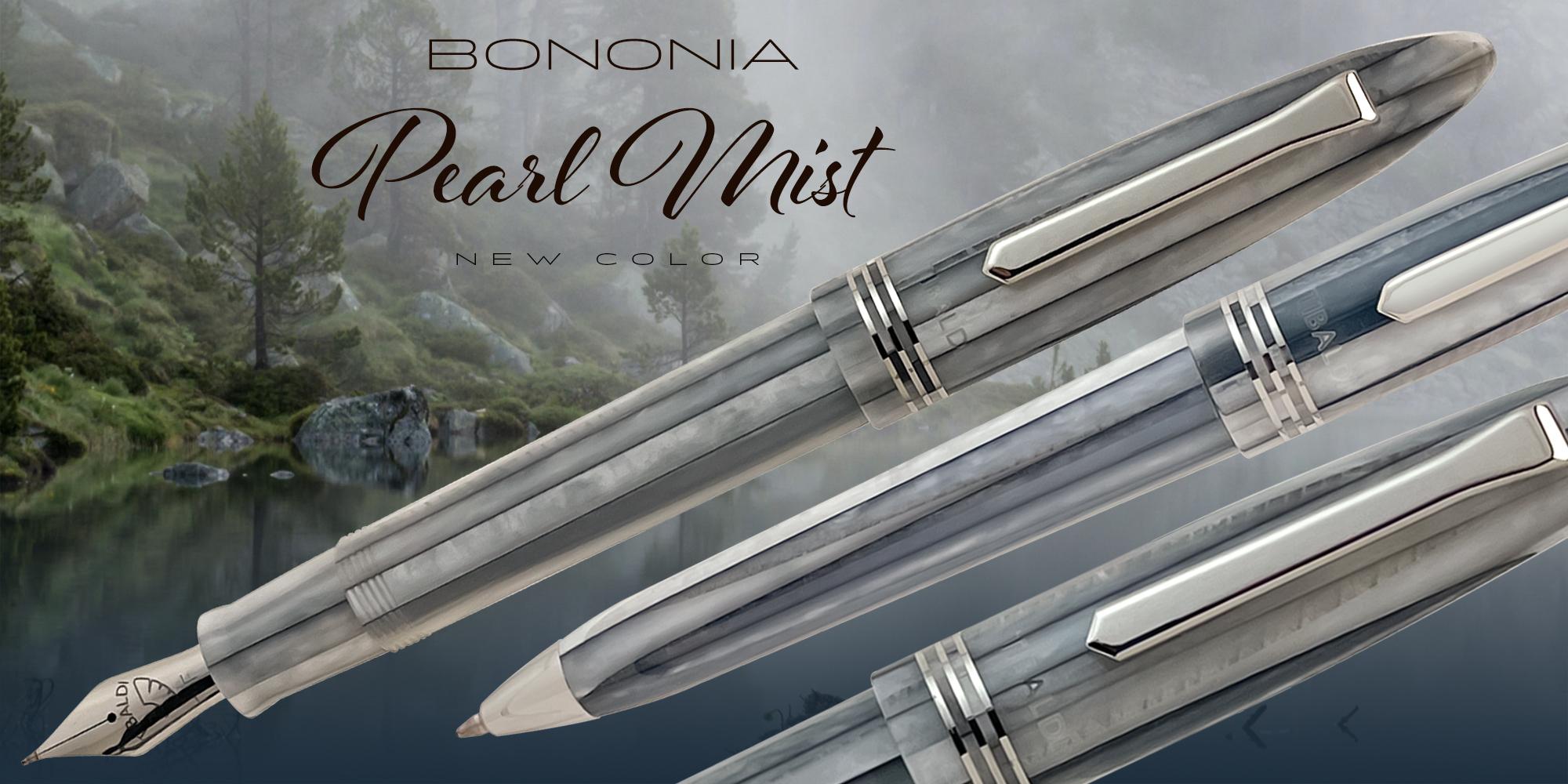 bononia-pearlmist-banner-new.jpg