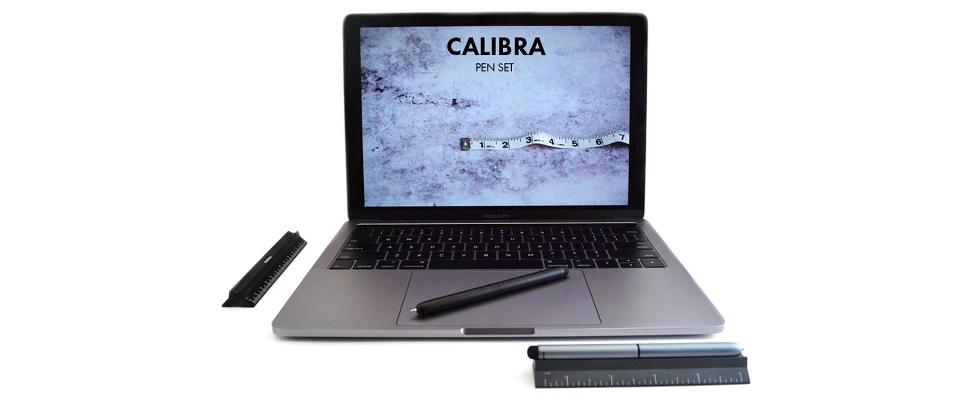 calibra-banner-big-commerce.jpg
