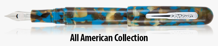 ck-all-american-collection-pic.jpg