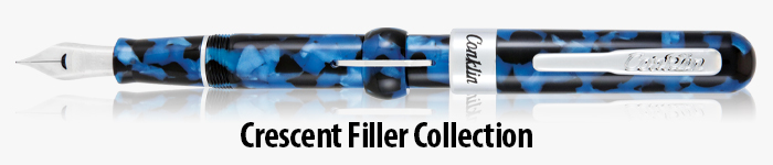 ck-crescent-filler-collection-pic.jpg