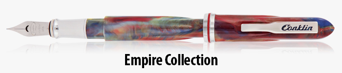 ck-empire-collection-pic.jpg