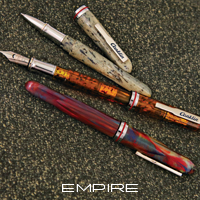 ck-empire-squares-category-page.jpg