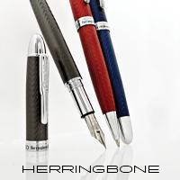 ck-herringbone-squares-category-page.jpg