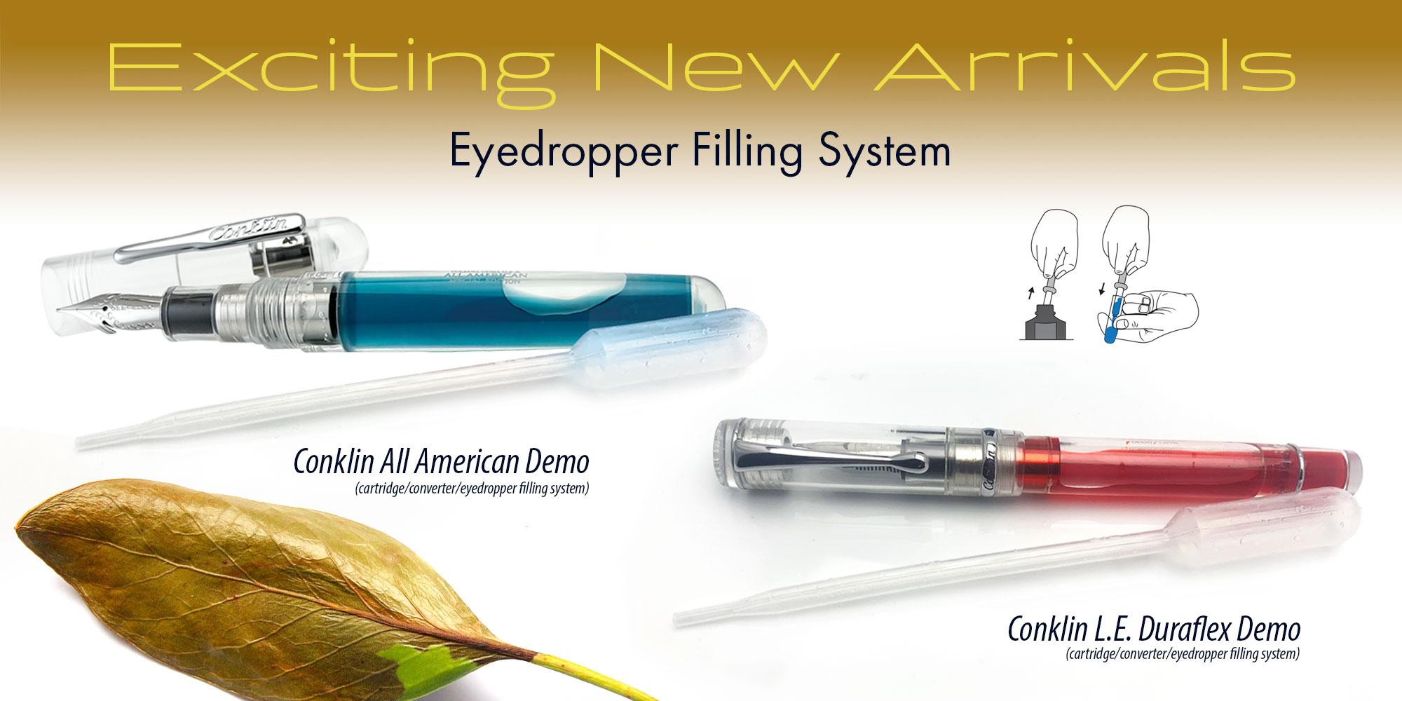 conklin-eyedropper-system-banner.jpg