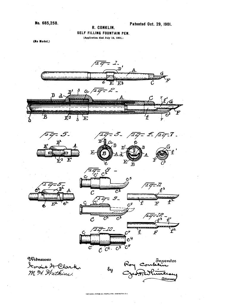 conklin-patent.jpg