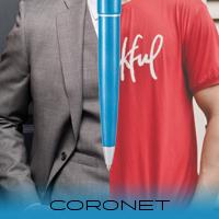 coronet-square.jpg
