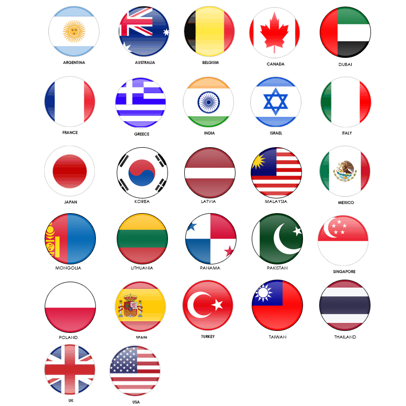 country-flags-revised.jpg