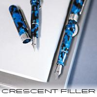 crescent-filler-square.jpg