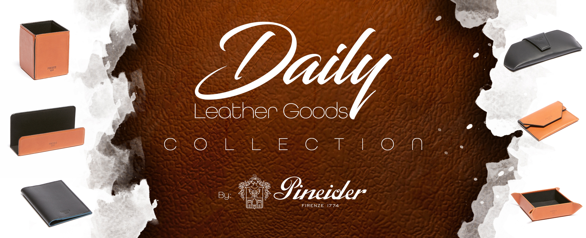 daily-leather-banner.jpg