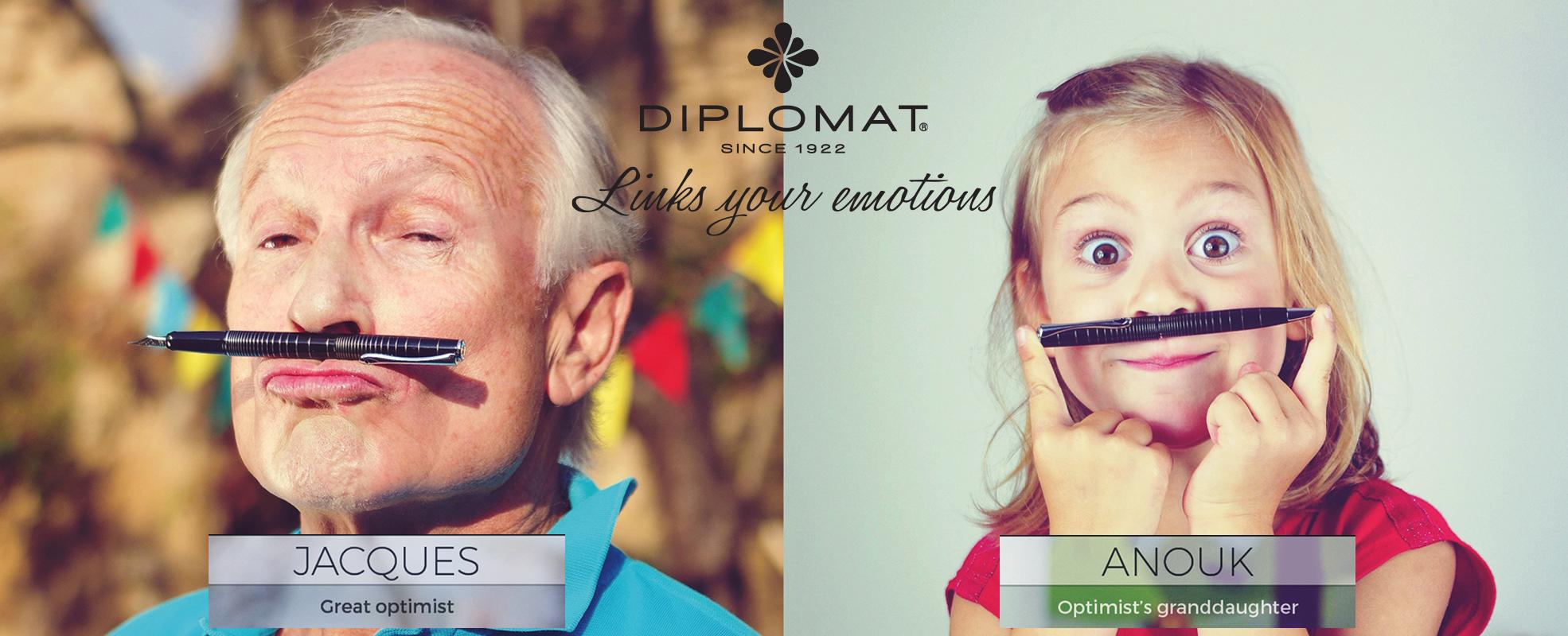 diplomat-banner-new-1.jpg
