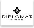 diplomat-revised-square-new-store-front.jpg