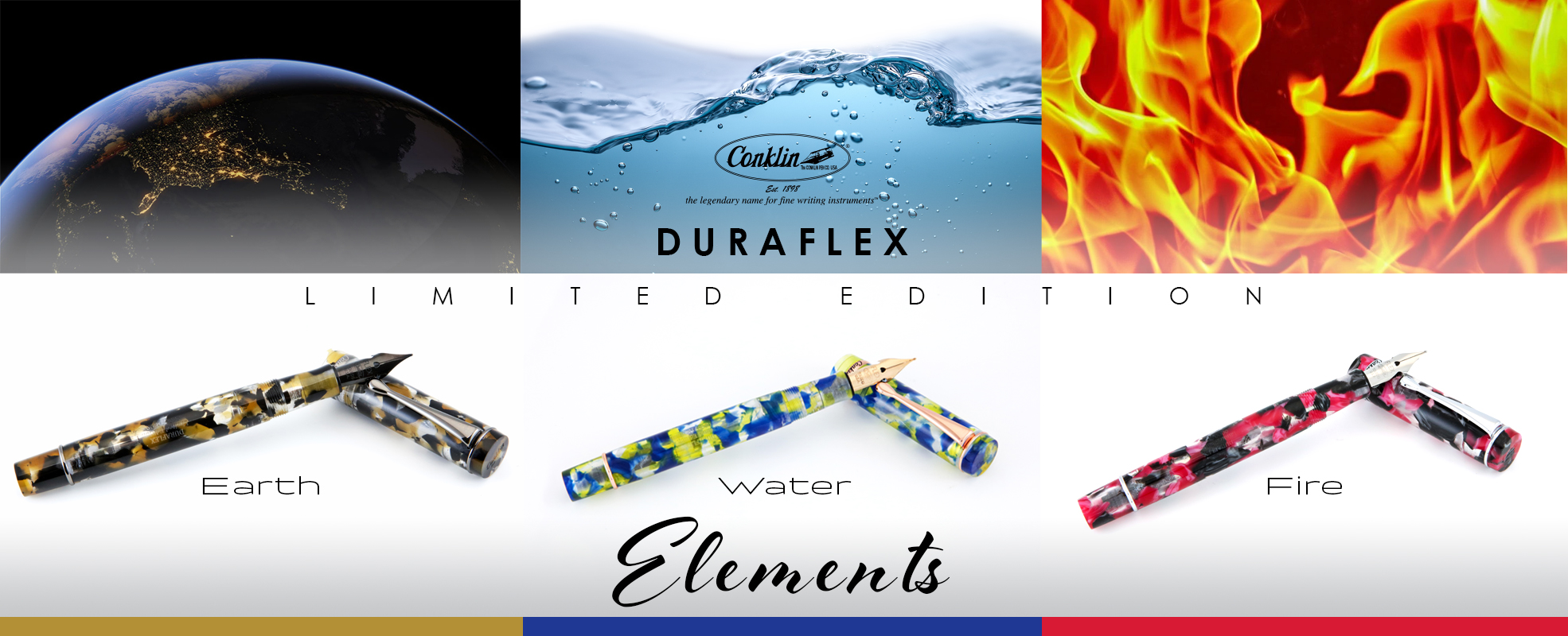 duraflex-le-elements-banner-new.jpg